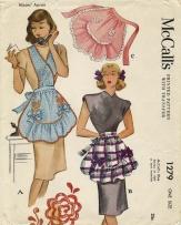 2. 1951-ben telefonnal főztek