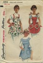 4. praktikus zsebek 1955-ből
