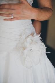 Virágot a menyasszonynak... (Pinterest)