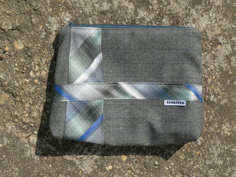 0ed117e69d nyakkendő | Gombszem