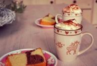 5. Habos csoki.. hmm!