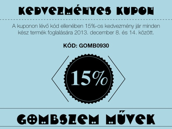 kupon_kicsi