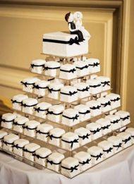 2. monokróm tortácskák