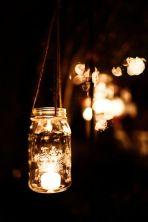 1. befőttes üveg lámpás