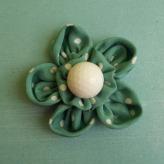 saját virág 3