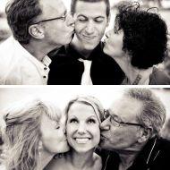 kedves kép a szülőkkel