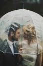 fotó esős időben