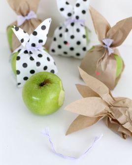 gyümölcs csomagolás