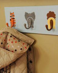tigris-, elefánt- és oroszlánpopó!