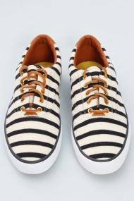 cipő02