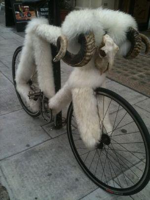 bundabicaj télre