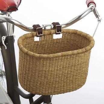 jól mutatnak régi bicajokon