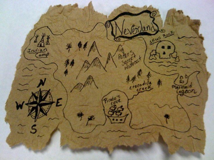 kincses térkép kincses térkép | Gombszem kincses térkép