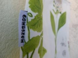 növénykék mindenhol :)